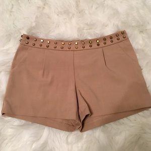 Gianni Bini Shorts